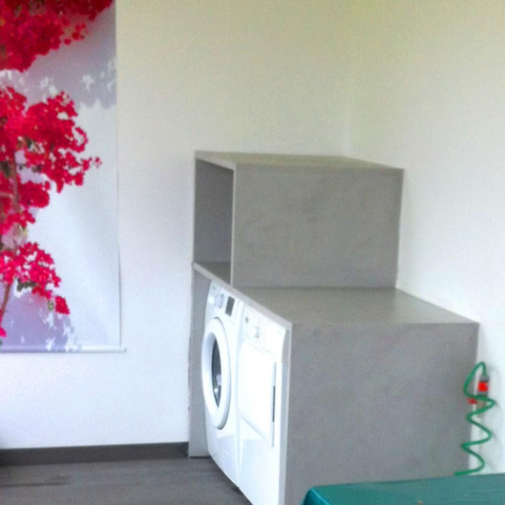 tuyauterie-machine-a-laver